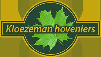Kwaliteit hoveniersbedrijf Kloezeman